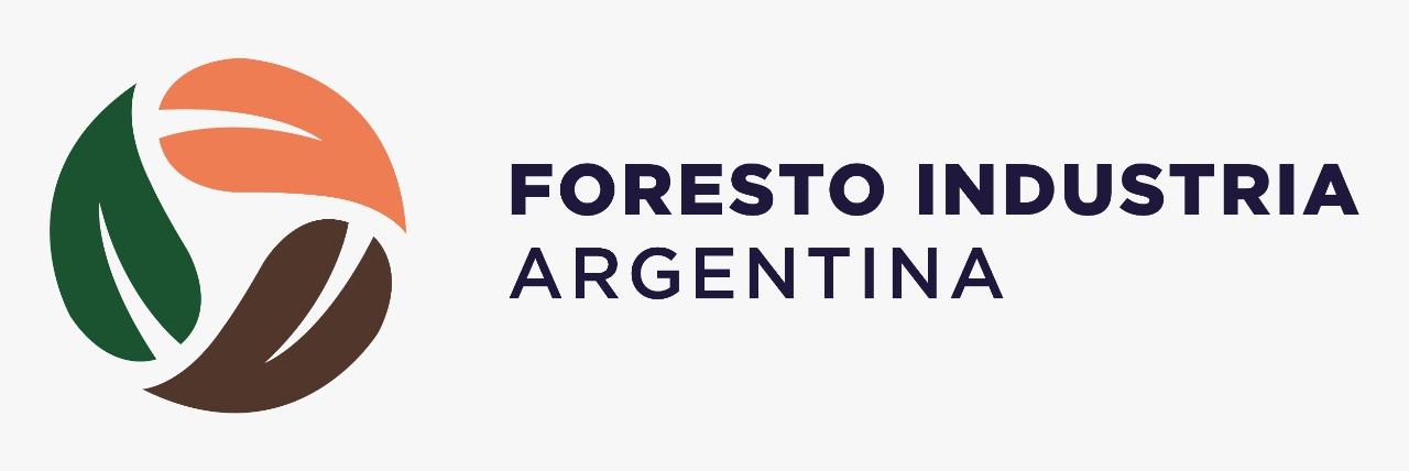 Foresto Industria